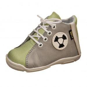 Dětská obuv FARE 2124362 -