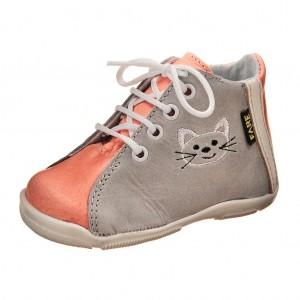 Dětská obuv FARE 2123152 -