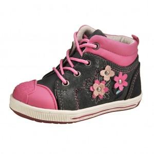 Dětská obuv Protetika HELEN  /grey -