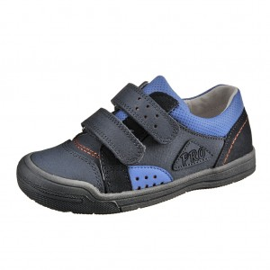 Dětská obuv Protetika PASCAL  -
