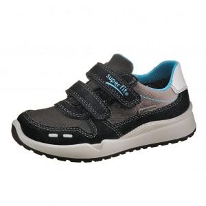 Dětská obuv Superfit 0-00318-02 -