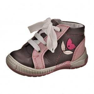 Dětská obuv FARE 2154191 -  První krůčky