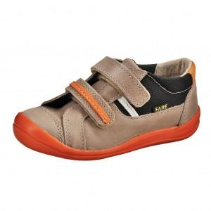 Dětská obuv FARE 812171 polobotky - Boty a dětská obuv