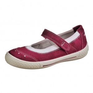 Dětská obuv Superfit 0-00105-37 -  Pro princezny