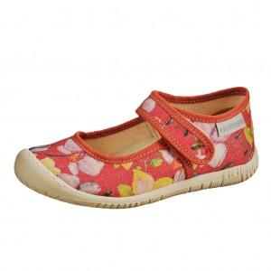 Dětská obuv Domácí obuv Ciciban POLLY - Boty a dětská obuv