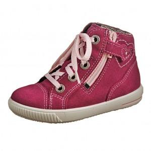 Dětská obuv Superfit 0-00357-37 - X...SLEVY  SLEVY  SLEVY...X