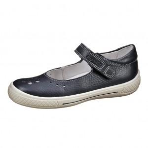 Dětská obuv Superfit 0-00094-81 - X...SLEVY  SLEVY  SLEVY...X