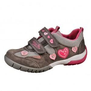 Dětská obuv Superfit 0-00135-06 - Sportovní f0f2ce6371