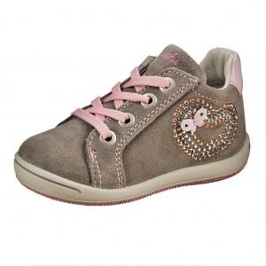 Dětská obuv Lurchi Janina II - Boty a dětská obuv