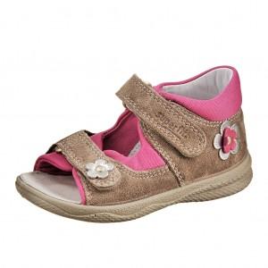 Dětská obuv Superfit 0-00096-34 - X...SLEVY  SLEVY  SLEVY...X