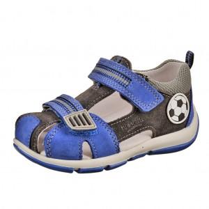 Dětská obuv Superfit 0-00139-06 - X...SLEVY  SLEVY  SLEVY...X