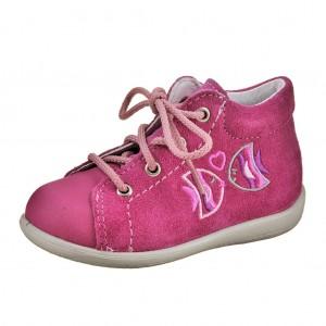 Dětská obuv Ricosta Sandy  /pop *BF -