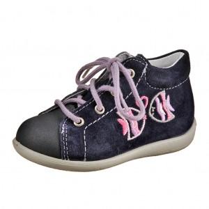 Dětská obuv Ricosta Sandy  /nautic -  První krůčky