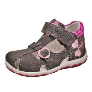 Dětská obuv Superfit 0-00039-06 - 810b7cda04