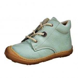 Dětská obuv Ricosta Cory  /ice -  První krůčky