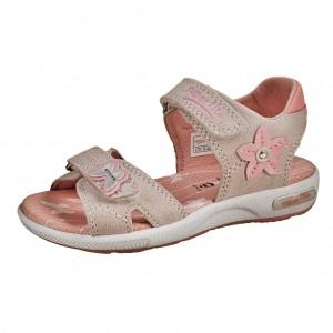 Dětská obuv Sandály Superfit 0-00131-47 - X...SLEVY  SLEVY  SLEVY...X