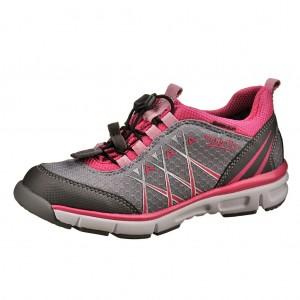 Dětská obuv Superfit 0-00416-44 GTX -  Sportovní