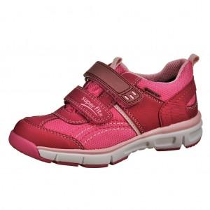 Dětská obuv Superfit 0-00411-37 GTX -  Sportovní