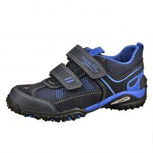 Dětská obuv Superfit 0-00224-81 -  Sportovní