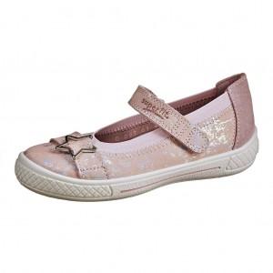 Dětská obuv Superfit 0-00097-61 -  Pro princezny