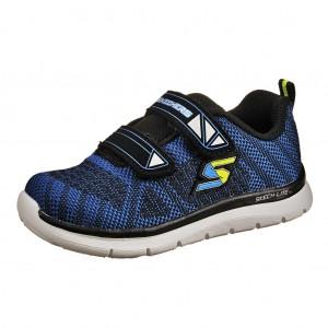 Dětská obuv Skechers Comfy stepz - Boty a dětská obuv