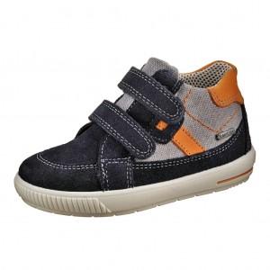 Dětská obuv Superfit 0-00356-81 GTX -  Celoroční