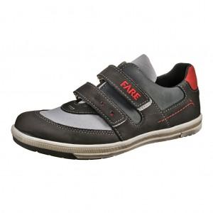 Dětská obuv FARE 2615213 polobotky -  Celoroční