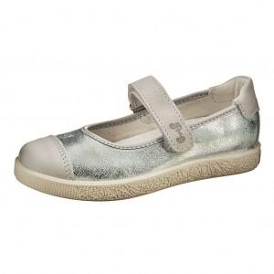 Dětská obuv PRIMIGI 75721 - X...SLEVY  SLEVY  SLEVY...X