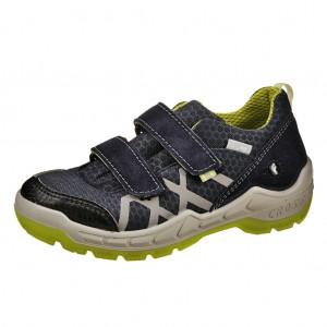 Dětská obuv Ricosta Steve  /ozean - Boty a dětská obuv