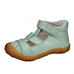 Dětská obuv Ricosta LANI  /ice - Boty a dětská obuv