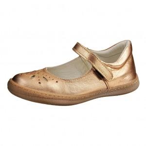 Dětská obuv PRIMIGI Capra -  Pro princezny