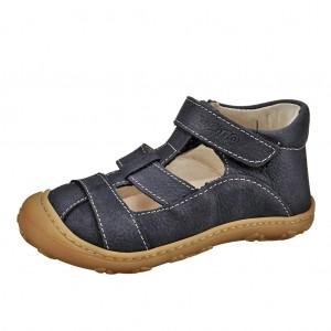 Dětská obuv Ricosta LANI  /see - Boty a dětská obuv