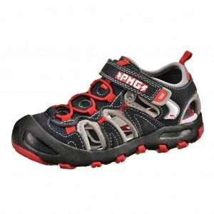 Dětská obuv Primigi 73474 -  Sandály