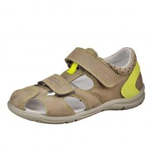 Dětská obuv Ricosta Kaspi  /kies *** - Boty a dětská obuv