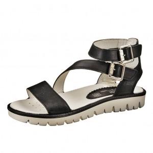 Dětská obuv PRIMIGI 76110  -  Sandály