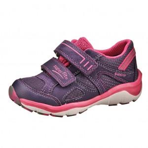 Dětská obuv Superfit 1-00242-54 GTX -  Sportovní
