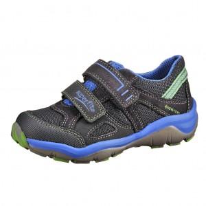 Dětská obuv Superfit 1-00242-82 GTX -  Sportovní
