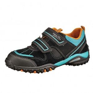 Dětská obuv Superfit 1-00224-03 -  Sportovní