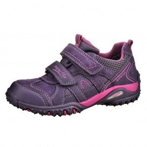 Dětská obuv Superfit 1-00225-54 GTX -  Sportovní