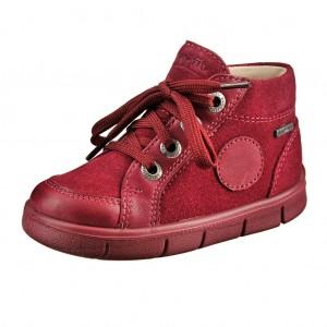 Dětská obuv Superfit 1-00426-66 GTX - Boty a dětská obuv