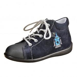 Dětská obuv Ricosta Andy  /nautic -  První krůčky