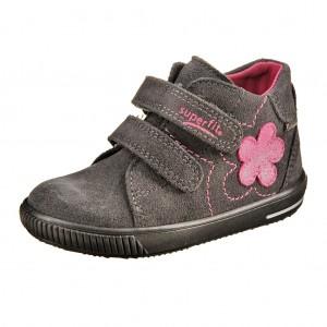 Dětská obuv Superfit 1-00347-06 GTX - Boty a dětská obuv