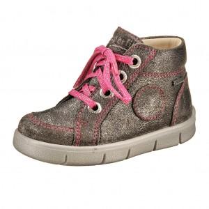 3385f6a4489 Dětská obuv Superfit 1-00426-16 GTX - Celoroční
