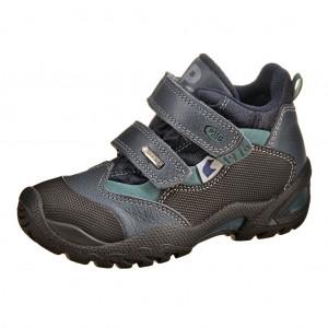 Dětská obuv PRIMIGI V.Old - X...SLEVY SLEVY SLEVY. b4c1b18c99