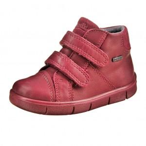 Dětská obuv Superfit 1-00423-66 -  Celoroční