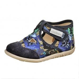 Dětská obuv Domácí obuv Ciciban DAYTONA - Boty a dětská obuv