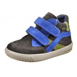 Dětská obuv Superfit 1-00349-06 GTX -  Celoroční