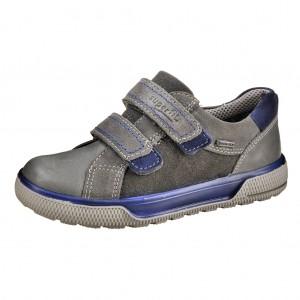 Dětská obuv Superfit 1-00453-06 -  Celoroční