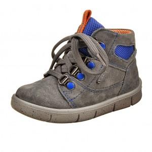 Dětská obuv Superfit 1-00425-06 GTX -  Celoroční