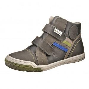 Dětská obuv Protetika FLEO /grey -